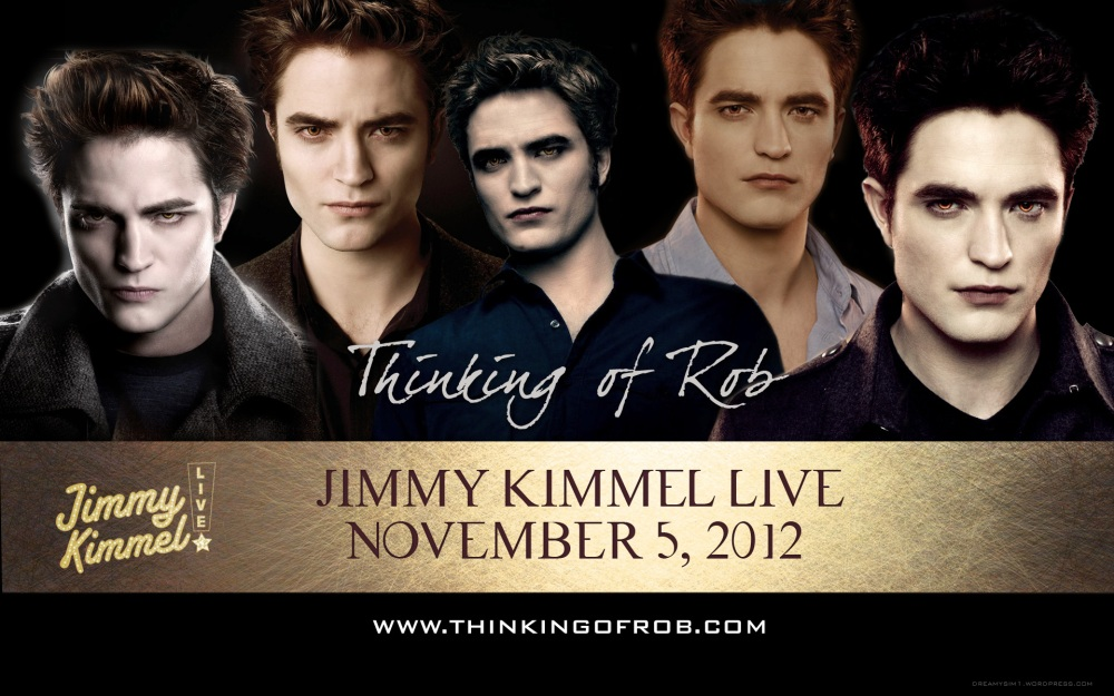 ToR-BreakingDawn-JimmyKimmel2012B