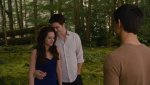 Twilight Breaking Dawn Part 2 -  TV-spot 3 (2012) Kristen Stewart Robert Pattinson.mp40095