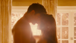 Twilight Breaking Dawn Part 2 -  TV-spot 3 (2012) Kristen Stewart Robert Pattinson.mp40166