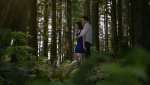 Twilight Breaking Dawn Part 2 -  TV-spot 3 (2012) Kristen Stewart Robert Pattinson.mp40198
