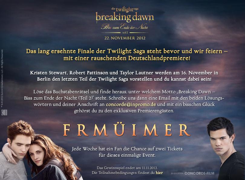 twilight_breaking_dawn_gewinnspiel04