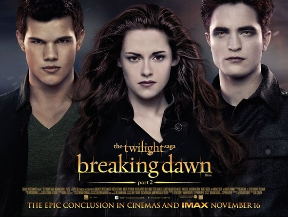 Twilight_gl_11Oct12_pr_b_592x888