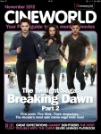 cineworld1