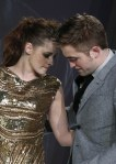 Kstewartfans berlin (4)