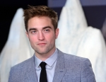 Pattinsonlife (20)
