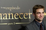 pattinsonlifemadrid-20 (4)