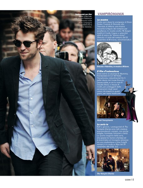 Robert-Pattinson-2