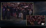 Schermafbeelding 2012-11-13 om 03.39.25