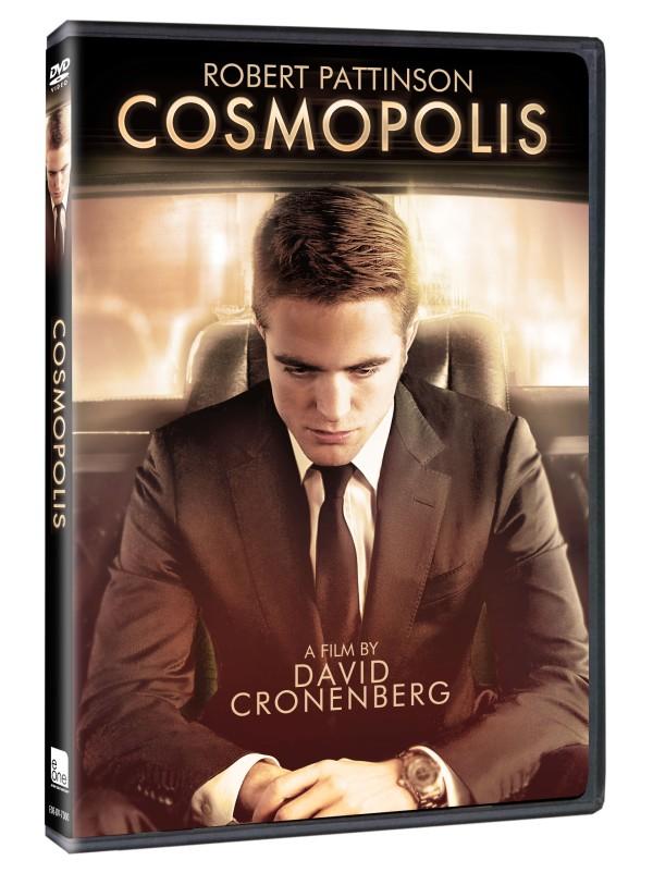 Cosmop_3d