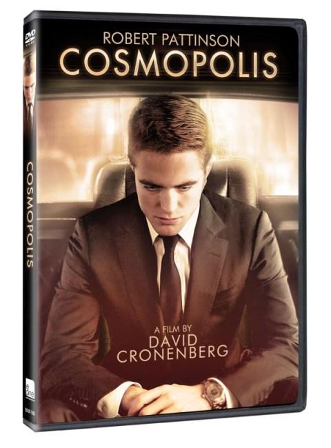 cosmop_3d2
