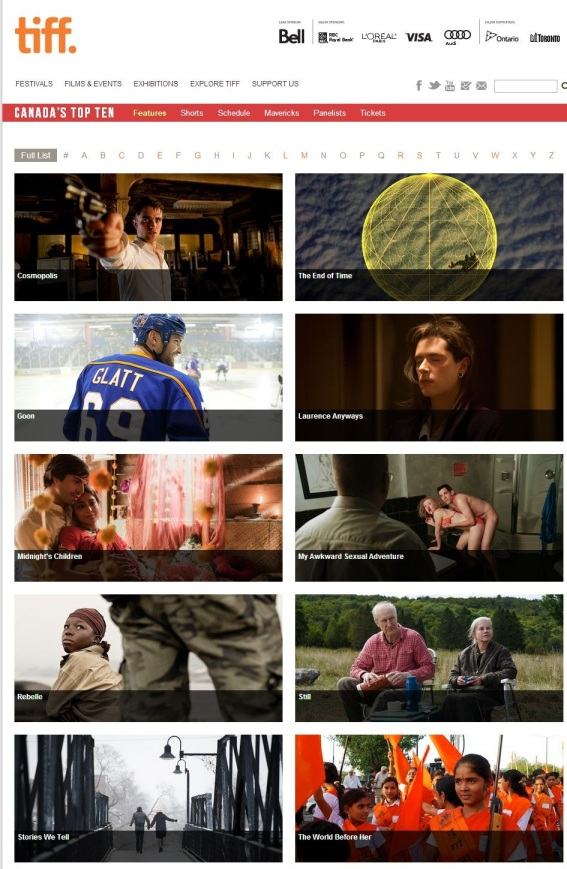 FireShot Screen Capture #049 - 'Canadian Feature Films I tiff_net' - tiff_net_topten_films_2013_features