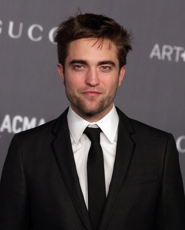 Twilight movie grossing