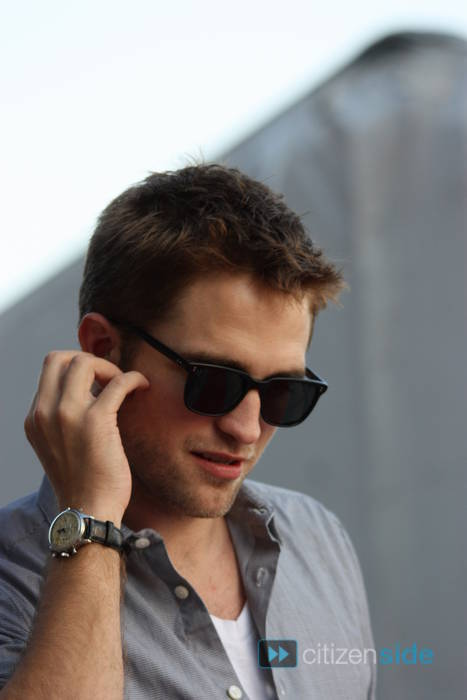 470168-robert-pattinson-1