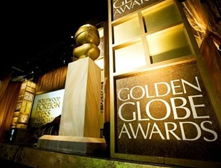 golden-globe-awards-nominees-433x330