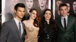 gty_breaking_dawn_2_mi_121115_wg