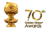 HFPA-golden-70-footer