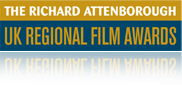 richard_attenborough_awards_logo