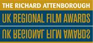 richard_attenborough_awards_logo