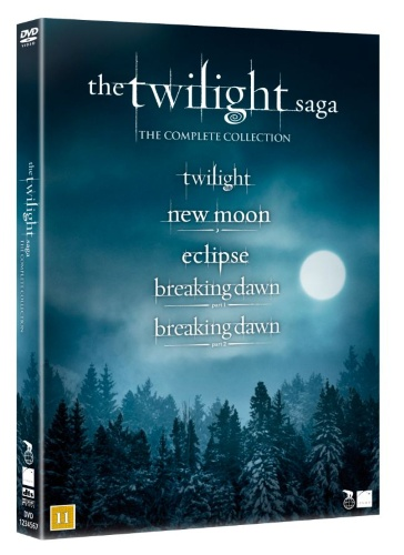 the_twilight_saga_-_complete_collection-22397579-frntl