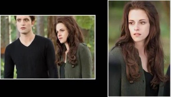 KSF_Breaking_Dawn_Part_2___3_