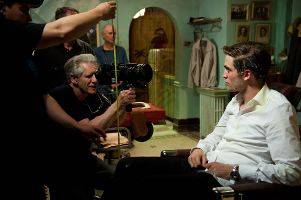 robert-pattinson-cosmopolis