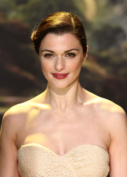 Oz: The Great And Powerful - European Premiere - Red Carpet Arrivals