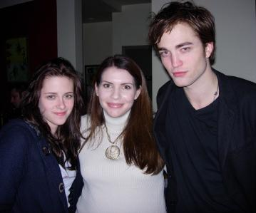 stephenie_meyer_with_robert_pattinson