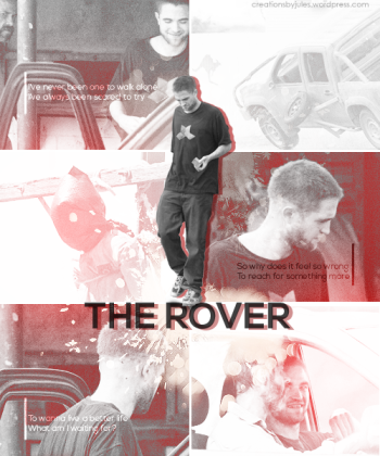 therover1