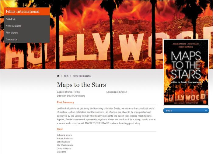 FireShot Screen Capture #051 - 'eOne Films International - Maps to the Stars' - international_eonefilms_com_films_maps-to-the-stars