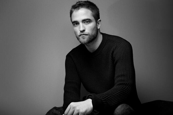 officialdiorrob