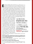 GQ_Spain_5
