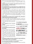 GQ_Spain_6