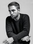 Robert-Pattinson_main_image_object-1