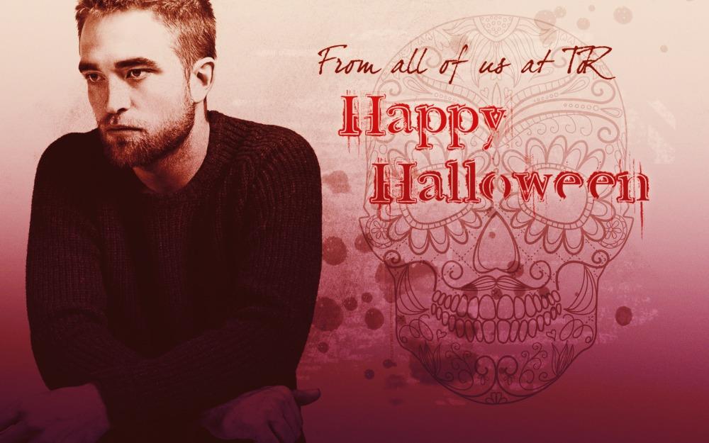 Halloween-2013-10-01