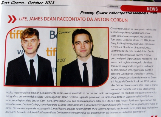 just-cinema-october-2013-life