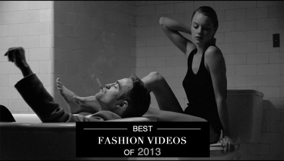 Fashion-Video-Thumb