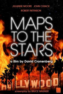 Maps-To-The-Stars-Promo-Poster