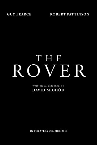 the_rover_poster