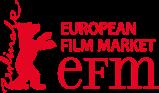 EFM2014_Logo_rot_transparent_ohne_Datum_IMG_159xVAR