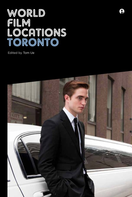 World_Film_Locations_Toronto