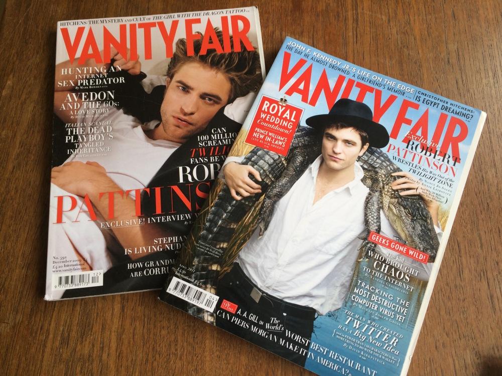Magazines01