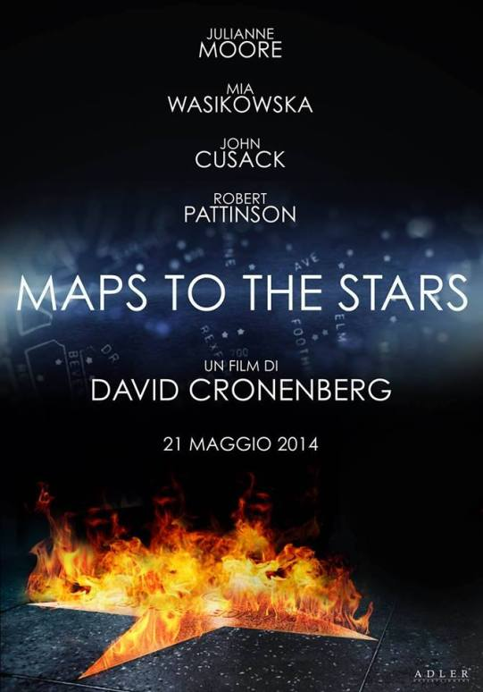 Maps-to-the-stars-poster-italiano