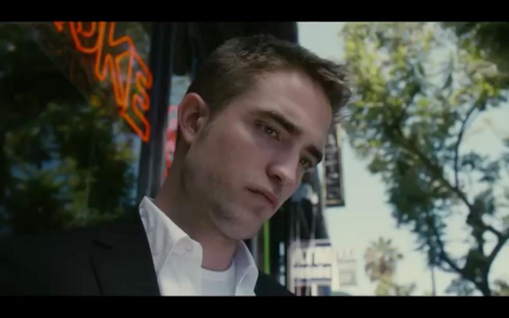 MapsToTheStars_Trailer01_50