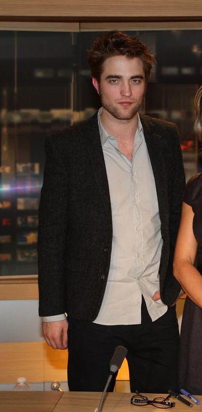 Robert-Pattinson-au-Journal-de-2-3-