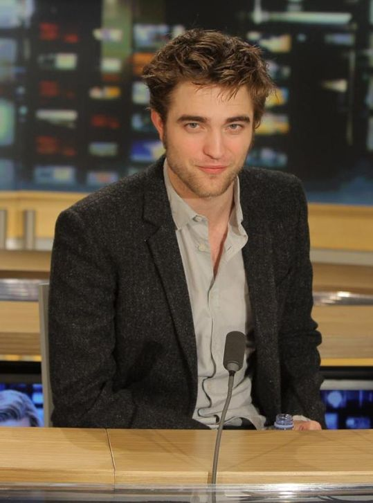 Robert-Pattinson-au-Journal-de-2-5-