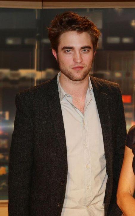Robert-Pattinson-au-Journal-de-2-cu