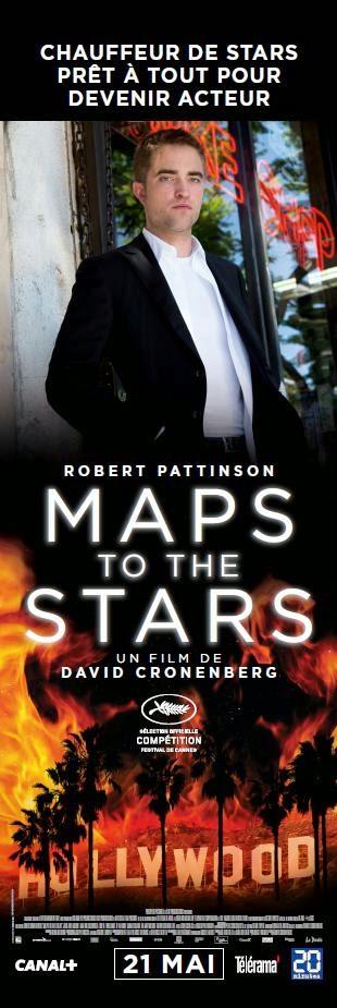 Colmo Pattinson