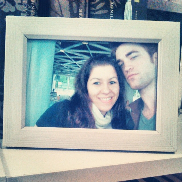 fan pic - rpl