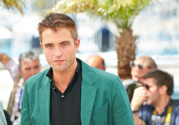 Pattinsonlife Cannes (58)