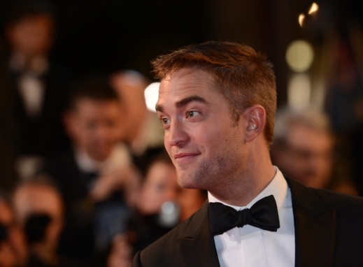 67th Cannes Film Festival. Day Five
